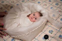 Batizado Matilde_0119