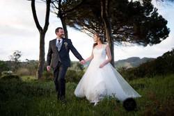 Casamento Sandra & Elson_00675