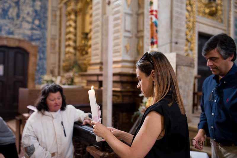 Batizado Sofia_0101