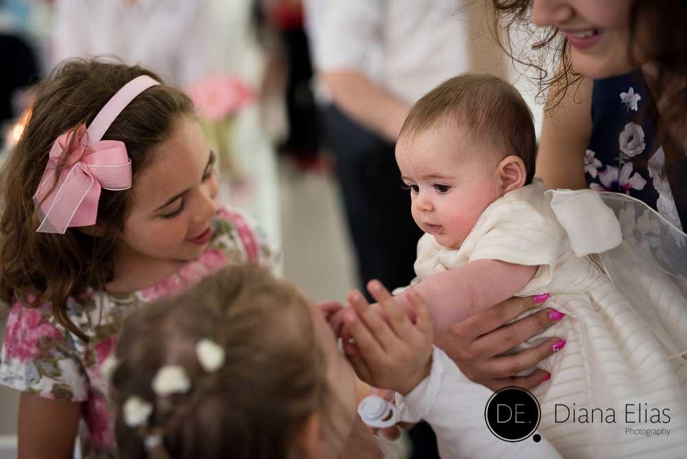 Batizado Matilde_0716