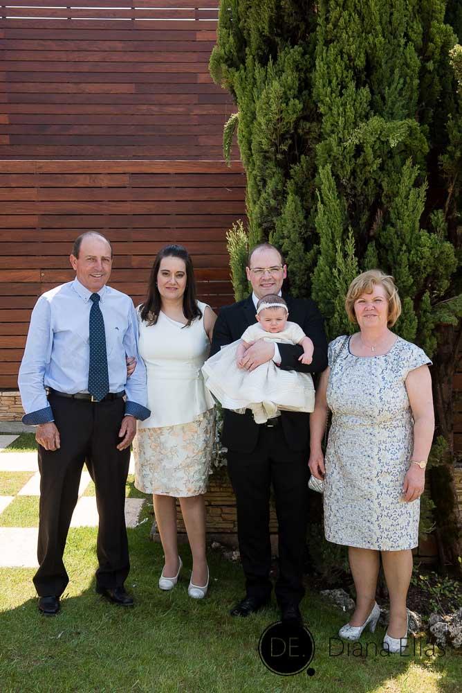 Batizado Matilde_0540