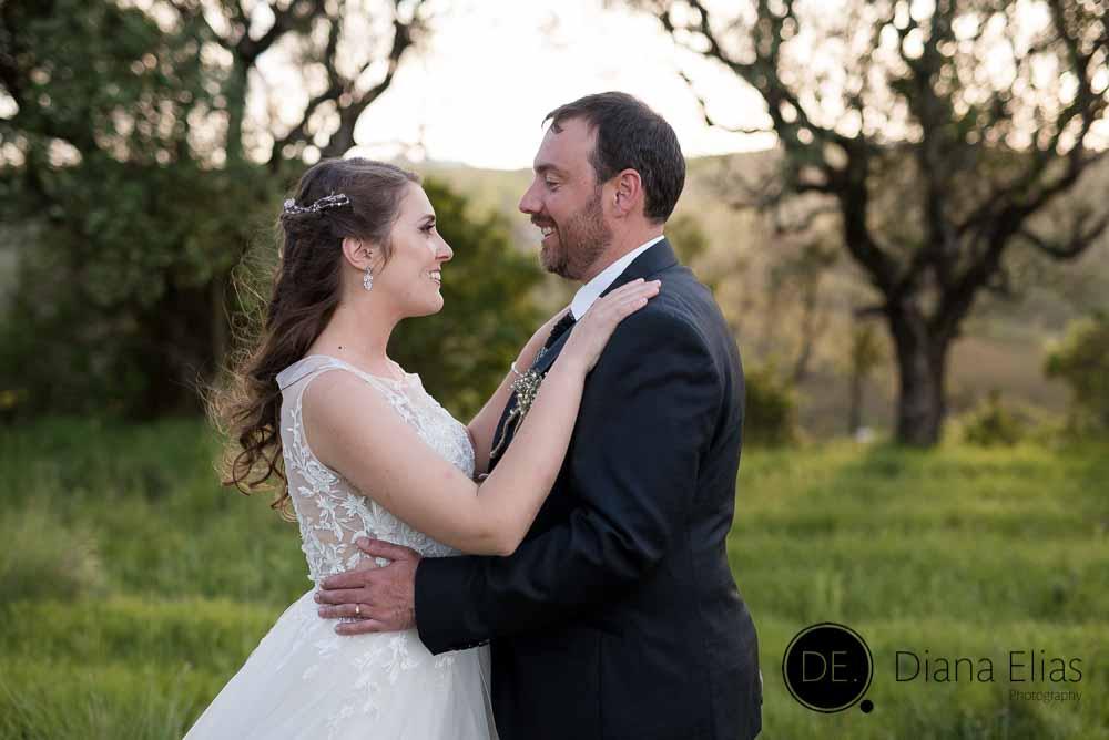 Casamento Sandra & Elson_00566