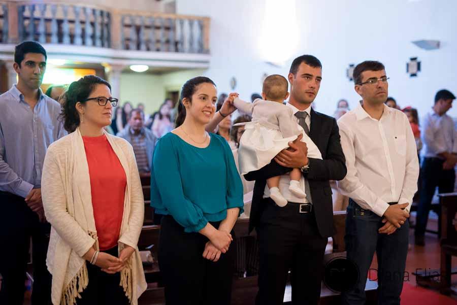 Batizado Clara_0349