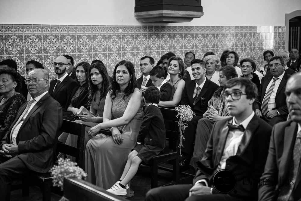 Casamento Sandra & Elson_00996