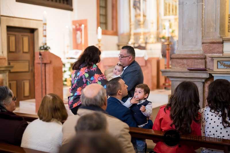 Batizado Miguel_0254