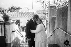 Casamento_J&E_0300