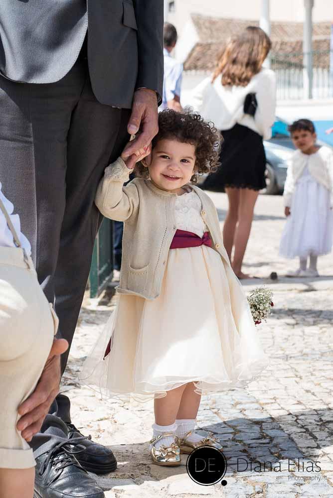 Casamento Sandra & Elson_00225