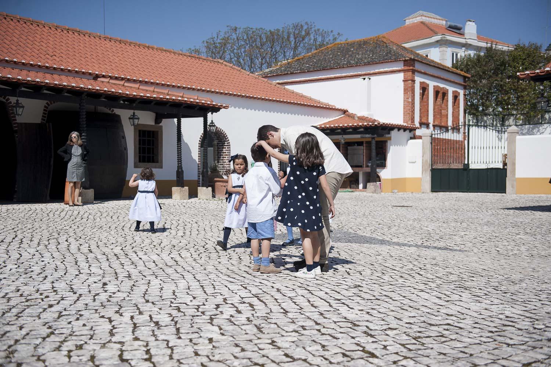 Batizado_Estevão_0372