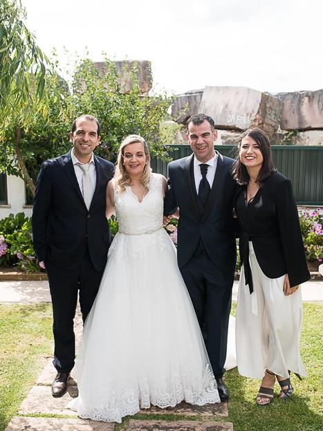 Paula & Tiago_01005.jpg