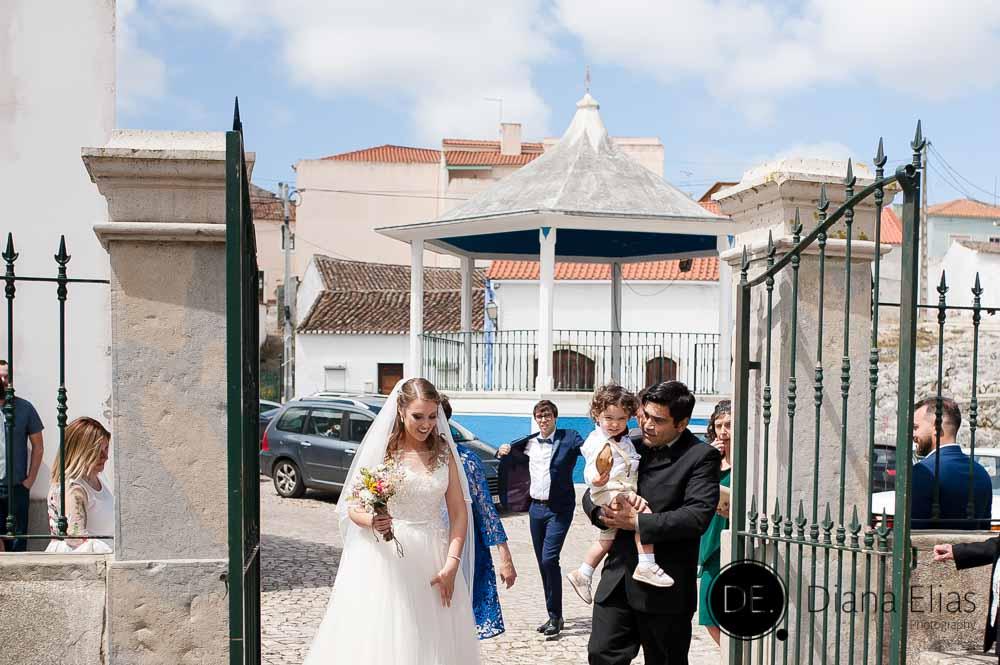 Casamento Sandra & Elson_01593