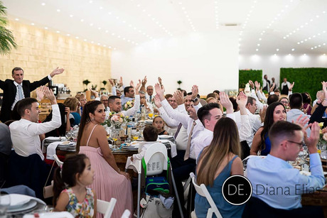 Casamento Joana e Miguel_01190.jpg