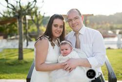 Batizado Matilde_0907