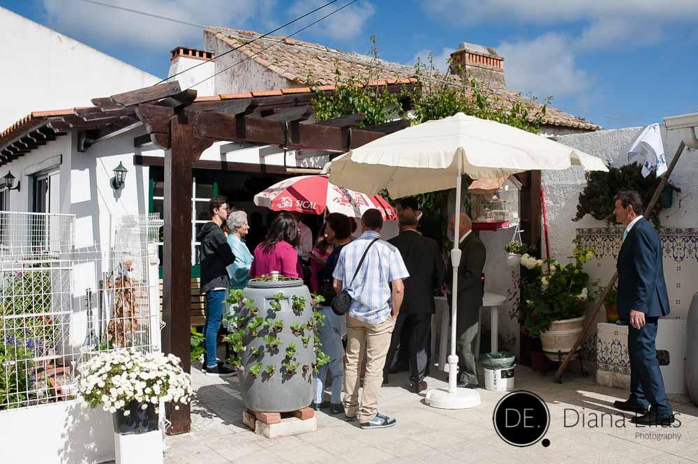 Casamento Sandra & Elson_01503