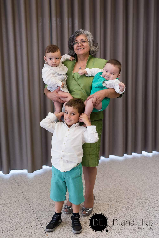 Batizado_João_Maria_00554
