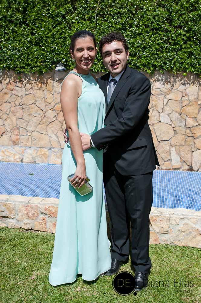 Casamento Sandra & Elson_01696
