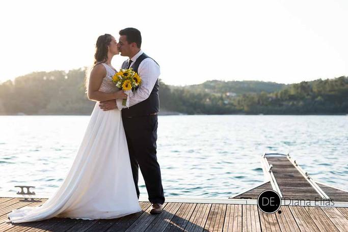 Casamento J&J_01081.jpg