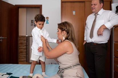 Batizado_Tomás_00037.jpg