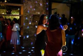 Casamento G&T_01237.jpg