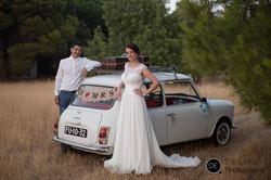 Diana&Ruben_01546