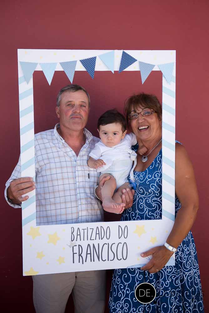 BatizadoFrancisco_0583