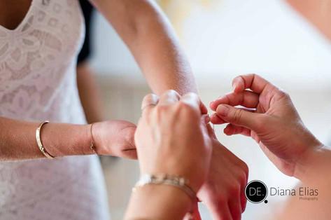 Casamento G&T_00183.jpg