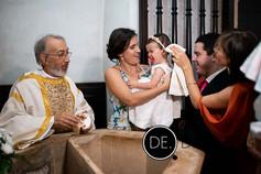 Batizado Madalena_00235.jpg