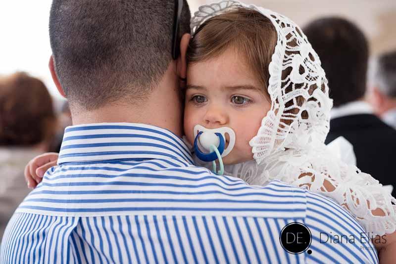 Batizado Sofia_0448