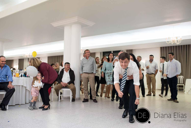 Batizado_João_Maria_01117