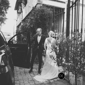 Casamento G&T_00297.jpg