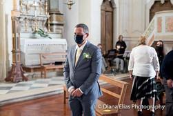 Casamento Cátia e Joel_00510.jpg