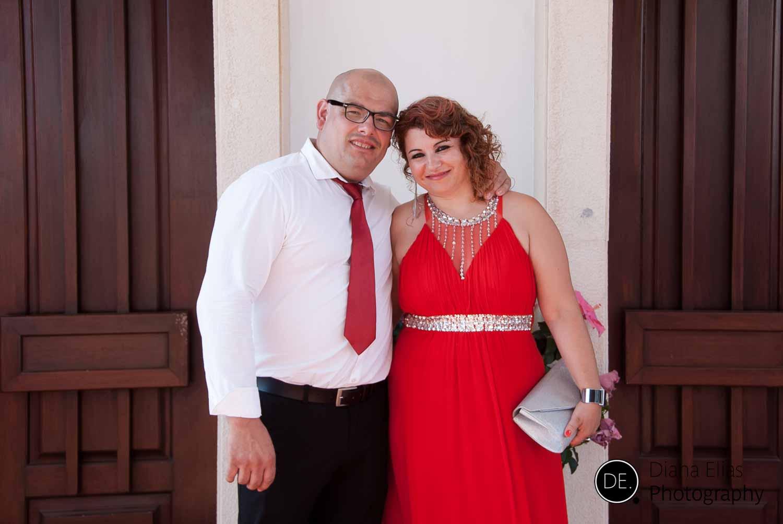Diana&Ruben_01052