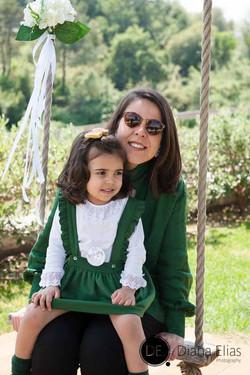 Batizado Sofia_0559