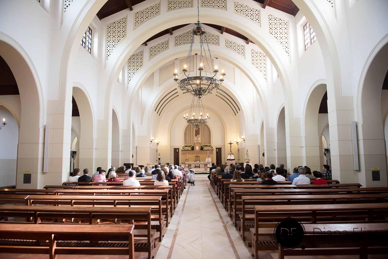 Batizado_João_Maria_00267