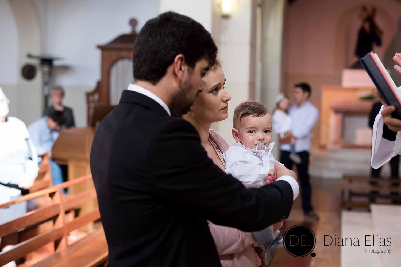 Batizado_João_Maria_00340