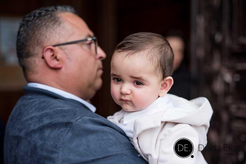 Batizado Miguel_0431