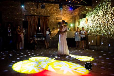 Casamento G&T_01206.jpg