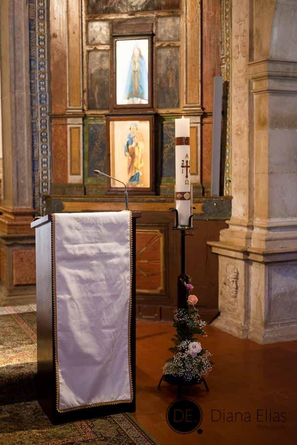 Batizado Clara_0195