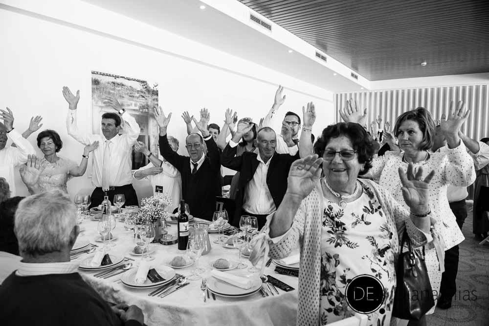 Casamento Sandra & Elson_01284