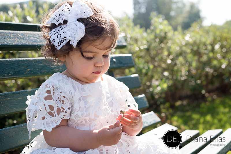 Batizado Sofia_0724