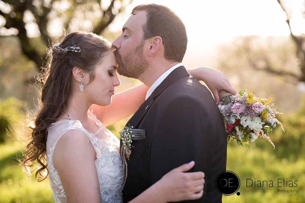 Casamento Sandra & Elson_00630