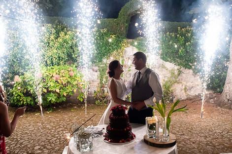 Casamento Maria e Bruno_01371.jpg