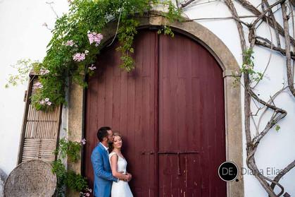 Casamento G&T_00979.jpg