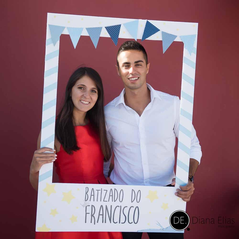 BatizadoFrancisco_0572