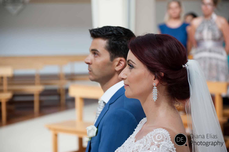 Diana&Ruben_00642