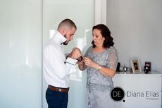 Casamento Joana e Miguel_00045.jpg
