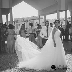 Diana&Ruben_00981