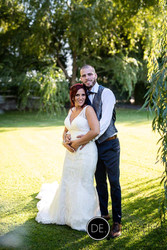 Casamento Joana e Miguel_01429.jpg