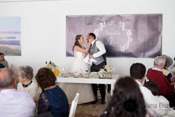 Casamento Sandra & Elson_00473