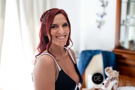 Casamento Joana e Miguel_00196.jpg