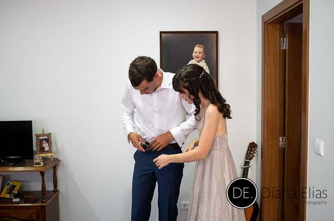 Carolina e Vitor_00016.jpg